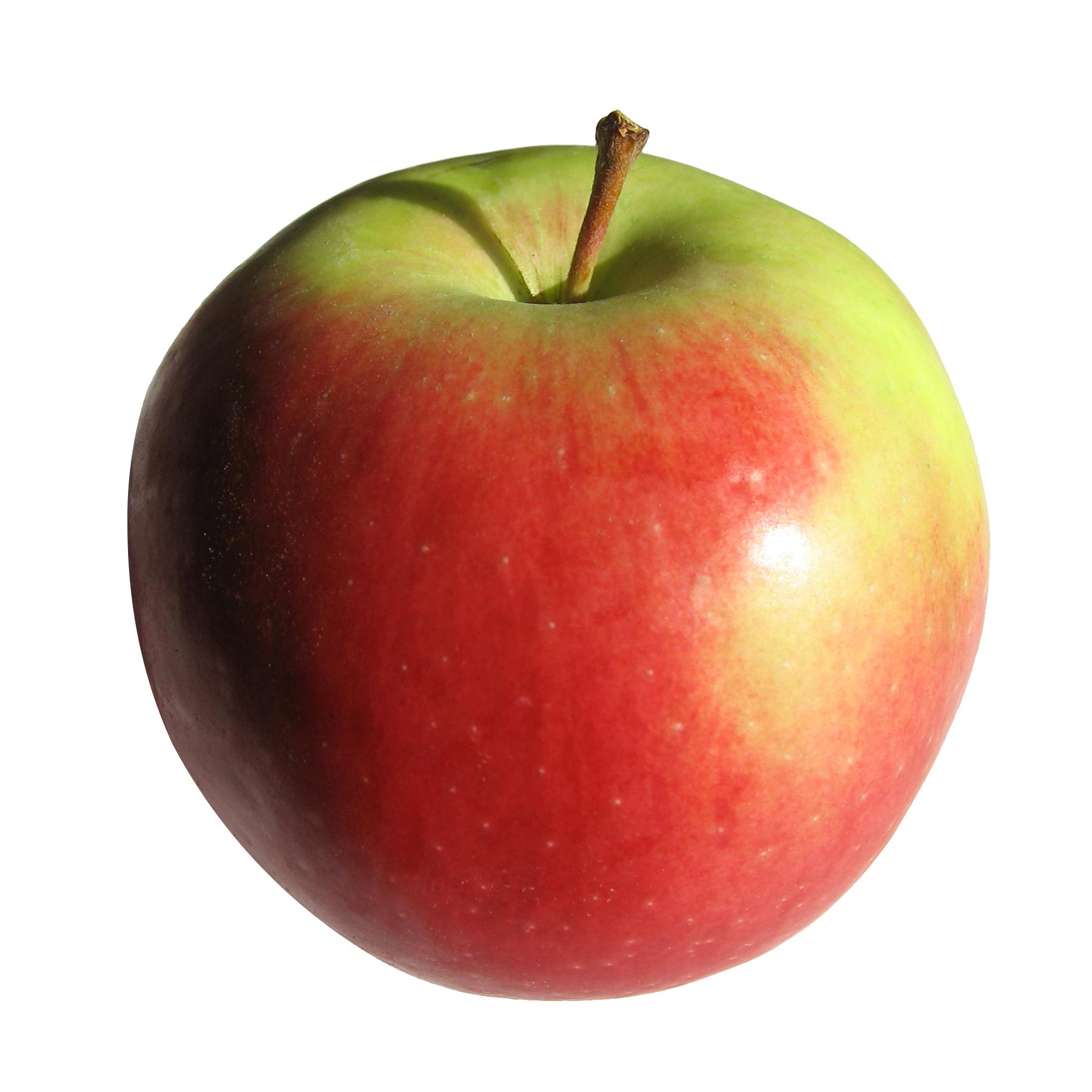 Сильный приворот на яблоко для мужчины, когда начинает действовать