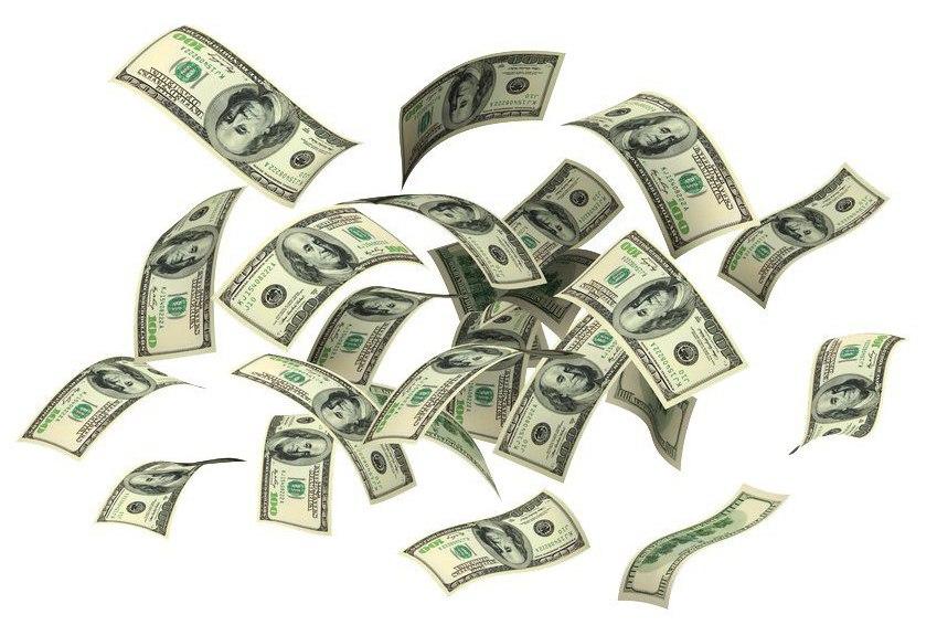 Приворот денег последствия