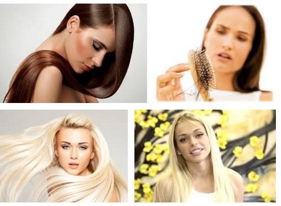 Приворот на волосах девушки и мужчины, как делать