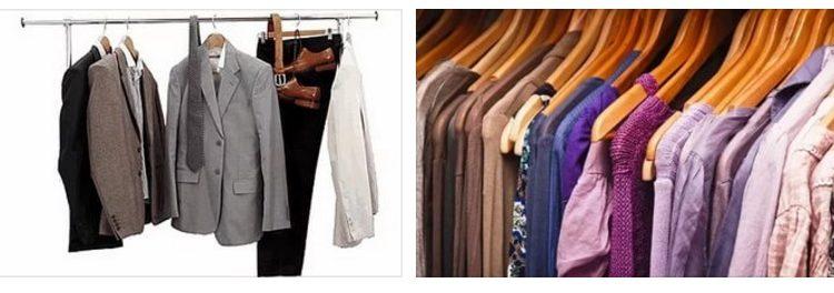 Приворот на одежду в домашних условиях, кто делал
