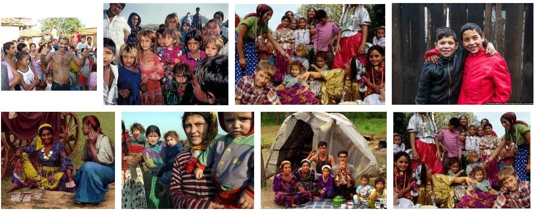 Цыганские привороты сильные снять их невозможно и последствия