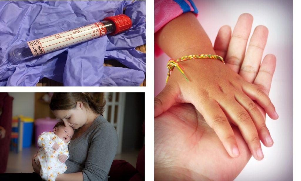 Молитва николаю чудотворцу от болезни ребенка