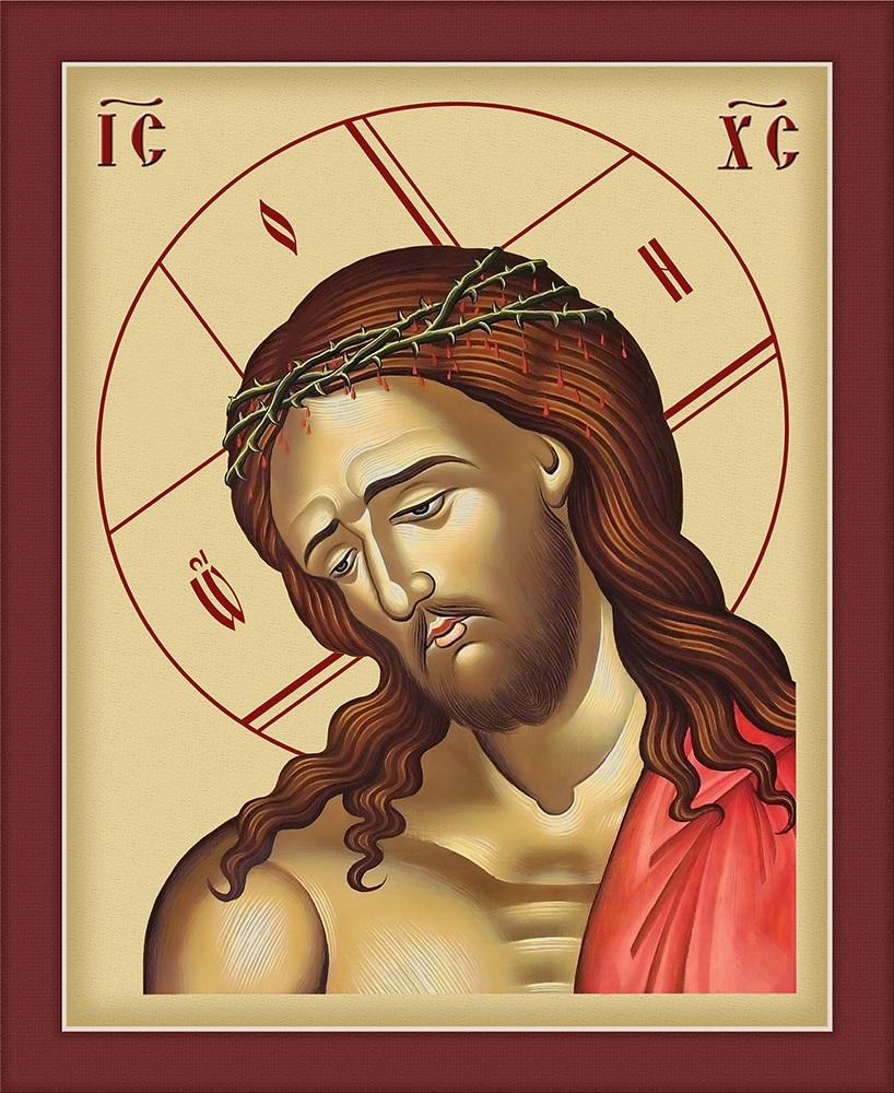 Предки грехи молитва искупление