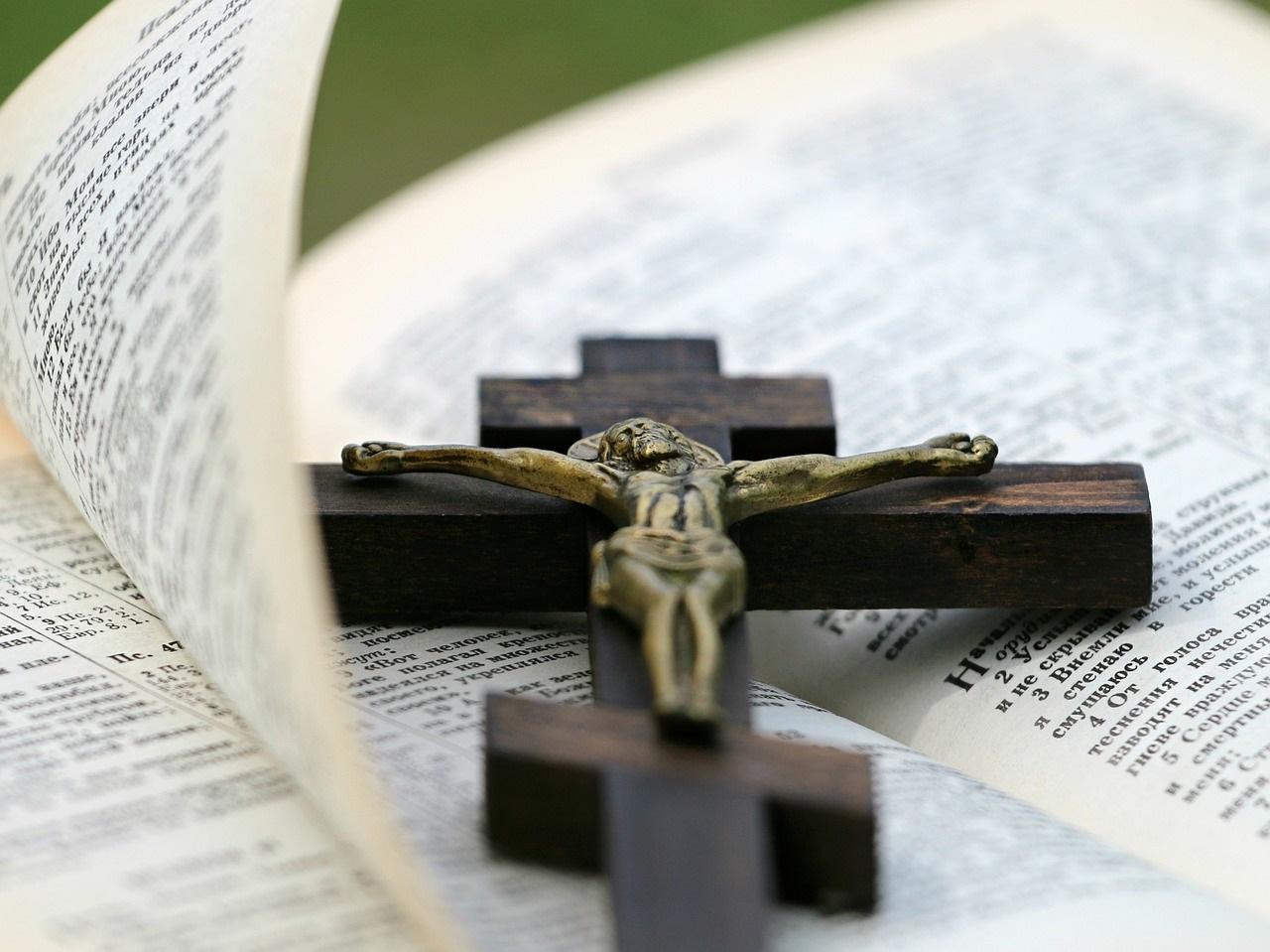 Молитва на 40 дней после смерти