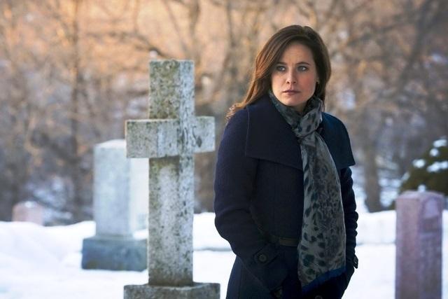 Можно ли беременным женщинам ходить на похороны
